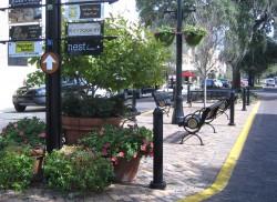 View Park Avenue Project