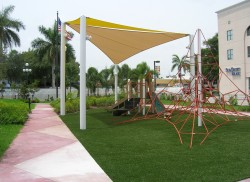 Anniversary Park