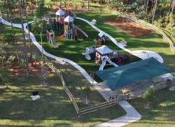 Kidscape Park