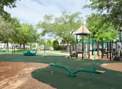 Enders Park