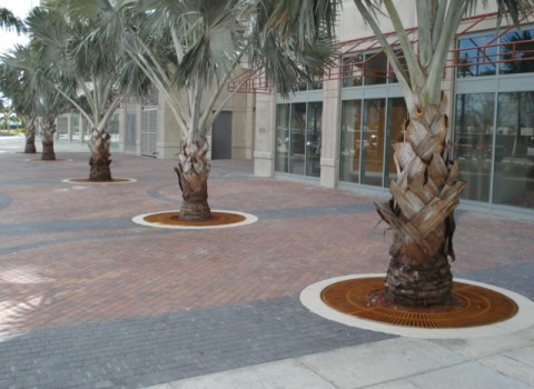 Midtown Miami Mixed Use