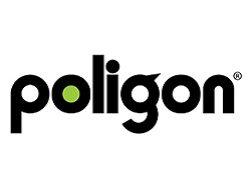 Poligon