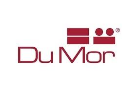 DuMor, Inc.