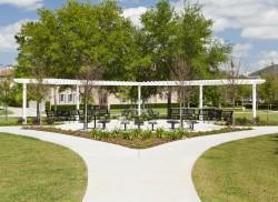 Bennett Road Park
