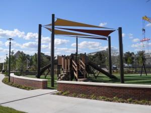 4791 Lake Front Park