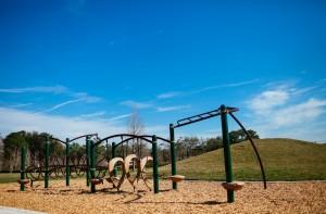 Reiter Park