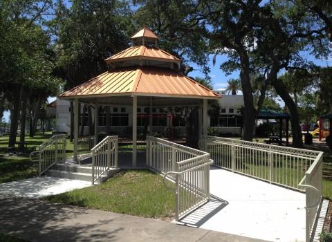 Pineapple Park