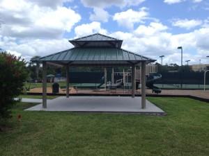 North Shore HOA Playground