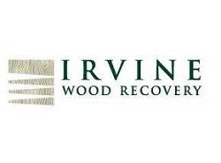 Irvine Wood Recovery
