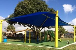 Caporella Park