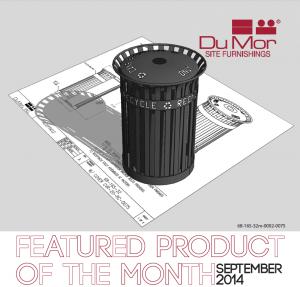 Dumor September Feature
