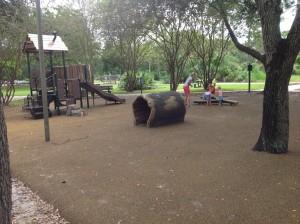 Woodlands Park - Boca Raton