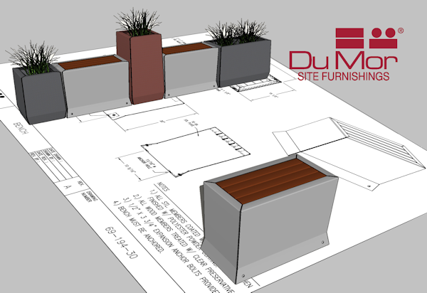 Dumor October 2014 Featured Product