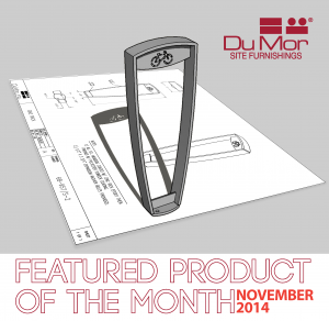 Dumor - November 2014 Feature Product
