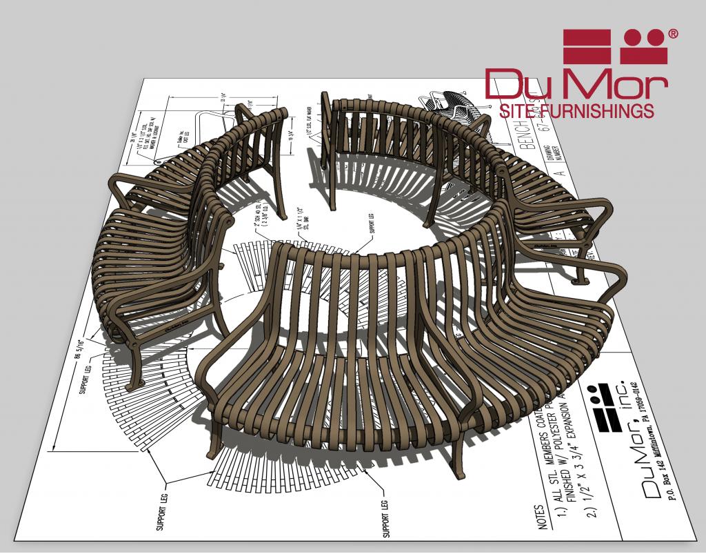 DUmor December 2014 Featured Product