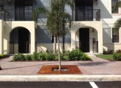 View Modera Town Center – Phase II Project