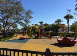 View Arcola Head Start Facility Project