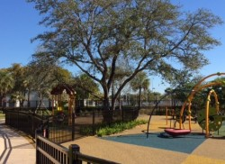 Arcola Head Start Facility