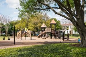 8701 Union Park