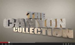 The_canyon_collection2