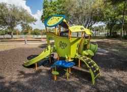 Helen Howarth Park