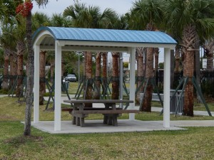 City of Hallandale Beach - BF James Playground