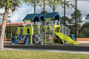 Mirasol Park