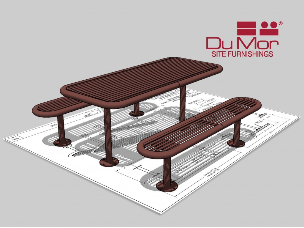 Dumor April 2015 Featured Product