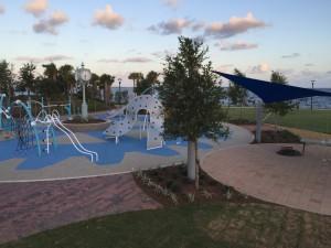 Pensacola Rotary Park