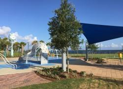 Pensacola Rotary Tower Park
