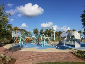 10237-Pensacola_Rotary_Tower_Park-011