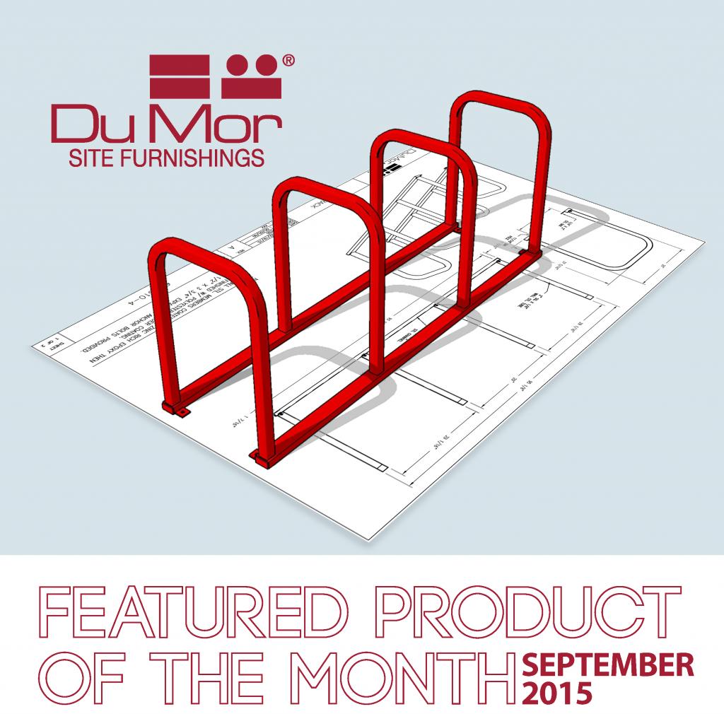 DuMor - September 2015 Feature