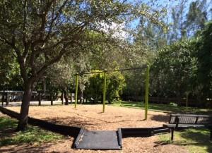 Brewer Park