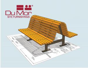 DuMor's Featured Product – December 2015