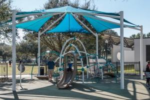 10199 Sims Park