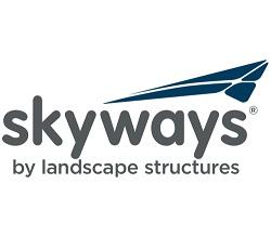 Skyways Shades