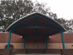 10159-University Area CDC Pavillion