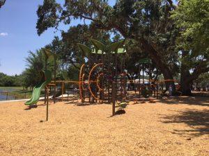 11669 Lake Bonny Park