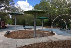 Amberly Park- Tampa