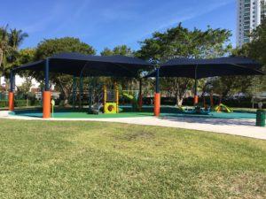 12822 Veterans Park Aventura
