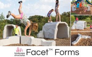 Facet Forms