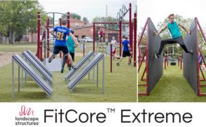 FitCore Extreme