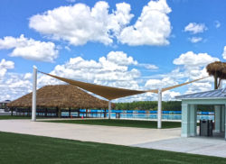 View Epperson Lagoon – The Hub Project