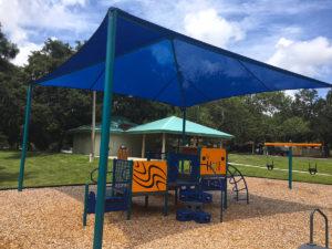 14542-Scotsdale Park