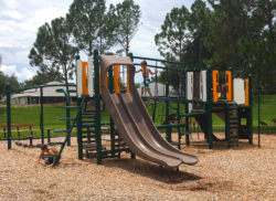 Fishhawk Ranch-Osprey Club Playground