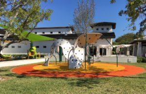 Pinecrest Community Center