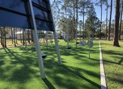Godwin Park – FitCore Extreme