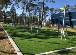 View Godwin Park – FitCore Extreme Project