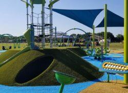 Carrollwood  Community Park