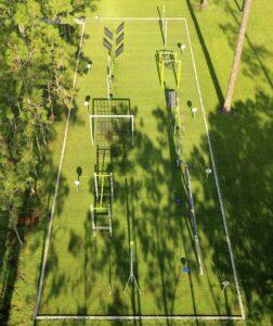 City of Saint Cloud - Godwin Park Fitness